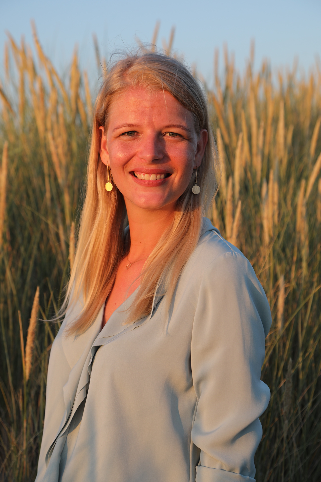 Hilde Gruis - Bijman